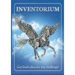 INVENTORIUM card games
