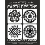 Earth Designs: Underwater World