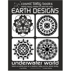 Earth Designs: Underwater World