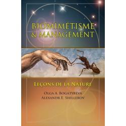 E-book BIOMETISME & MANAGEMENT