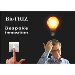 BioTRIZ booklet