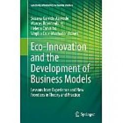 BioTRIZ: a win-win methodology for eco-innovation. - Chapter 15 in the Springer Verlag book
