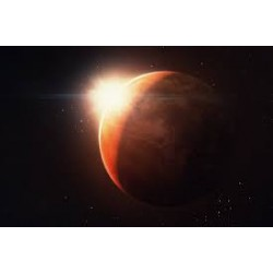 Human Moon and Mars exploration mission challenges & tools for psychological support